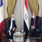 프랑스,이슬람,이집트,장관,쇼크리