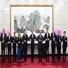 중국,아세안,협력,사태,국무위원,외교부