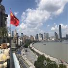 중국,바이든,이후,당선,상승,위안화
