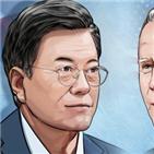 트럼프,바이든,일본,미국,당시,취임
