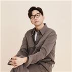 이적,공개,김진표,발매