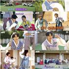 에이티즈,김태연,1theK,판소리,방송