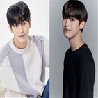 신준섭,로맨스,7일만,배우,시즌2