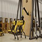 로봇,인수,평가,회사,기존,이번,보스턴,양산,업계,기술