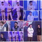 아이돌,트롯맨,토니안,김형준,김태우,멤버