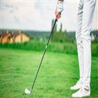 골프공,브랜드,시장,방식,진출,타이틀리스트,생산,주문