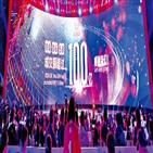화장품,광군제,행사,제품,브랜드,지난해,중국,매출