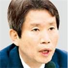 북한,대북,남북,통일부