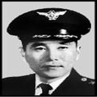 공군참모총장,김창규