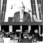 경제,바이든,미국,세계,정책,회장,예상