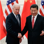 중국,미국,바이든,국가,인도,트럼프,매체,전략