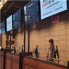 CJ,코로나19,CGV,극장,영화,개봉