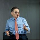 전문경영인,회장,권홍사,반도건설