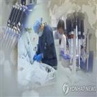 백신,코로나19,개발,임상,LG화학,국내
