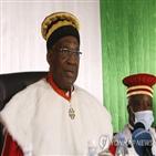 우아타라,대통령,코트디부아르