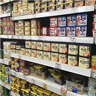 식육가공품,소시지,가구,시장,증가,베이컨,연평균
