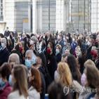 스페인,내년,접종,금지