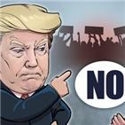 트럼프,대통령,대선,국장,움직임,스퍼,행정부,바이든,인사,불복