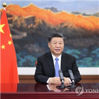 기여,중국,글로벌,과학기술