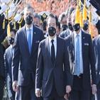 총리,바이든,시대정신,대권