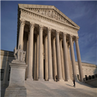 대법원,대법관,보수,오바마케어,유지,성향