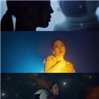 아폴로,박지민,제이미,음악