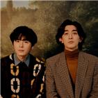잔나비,라이브,김창완