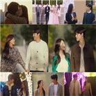 대영,다정,어게인,모습,이도현,가족,윤상현,김하늘,시청자,감정