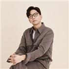 이적,흔적,앨범,수록,민들레,김진표,발매