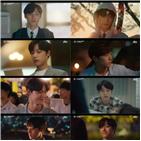 이도현,고우영,홍대영,연기,어게인,배우,설렘