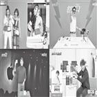 롯데홈쇼핑,모바일,콘텐츠,진행,고객,상품,몰리브,시청자,생방송,김장