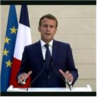 협정,국경,마크롱,대통령,용의자,프랑스