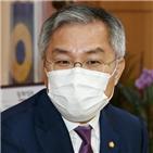 최강욱,김홍걸,대표,혐의