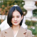 아나운서,김윤혜,시청자,어게인