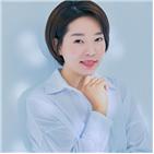 배우,정이랑,매니지먼트,연기