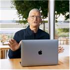 애플,최대,성능,제품,탑재,신제품