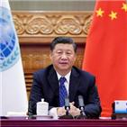 중국,미국,대만,홍콩,트럼프,대통령,바이든,간섭