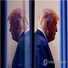 대통령,트럼프,기밀,전직,백악관,가능성
