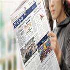 페이지뷰,전체,기사,점유율