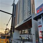 아파트,김포시,김포,서울,분양권,매물,규제지역,매매,매입,고양시