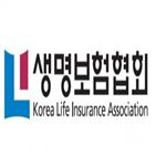 후보,회추위,생명보험협회