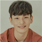 신재휘,영화,애비규환,연기