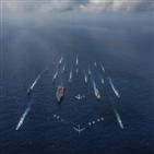 인도,안보,태평양,바이든,한국,전략