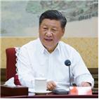 방한,주석,시진핑,중국,코로나19,한국,일정,연내,미국