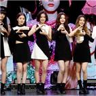 스테이씨,데뷔,멤버,무대,아이사,걸그룹,연습,블랙아이드필승이