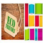 친환경,라벨,의류,디자인라벨,환경