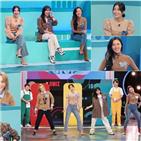 마마무,퀴즈,선배돌,퀴즈돌,걸그룹,아이돌