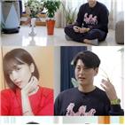 류수영,아내,박하선,사랑,스토,공개,메뉴