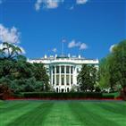 백악관,대통령,트럼프,코로나19,고문