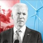 바이든,친환경,러스트벨트,정책,미국,환경,인수위,행정부,민심,전망